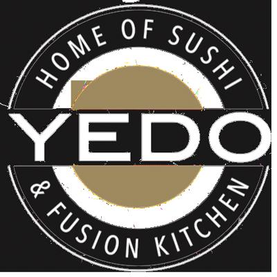 Yedo Restaurants In Saarbrucken Und Homburg Asiatische Und Japanische Kochkunst